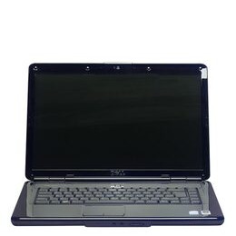 Dell 1545 T4200 Reviews