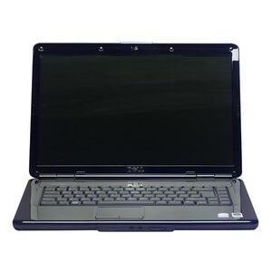 Photo of Dell 1545 T4200 Laptop
