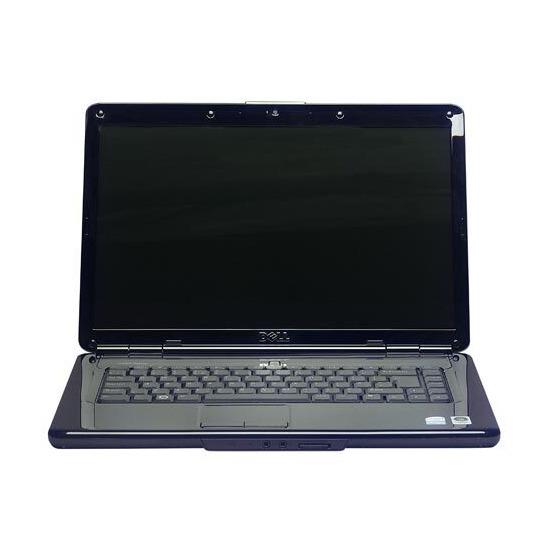 Dell 1545 T4200