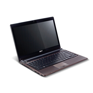 Photo of Acer 3935-864G32MN  Laptop