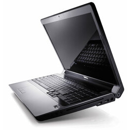 Dell 1737 T3400 Reviews