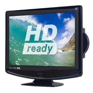 Photo of Logik L17LID648 Television