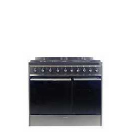 Smeg C92DX D/F Reviews