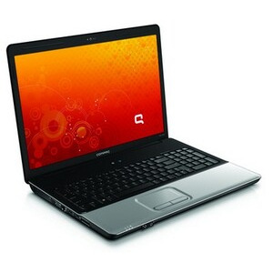 Photo of HP CQ70-220EM Laptop