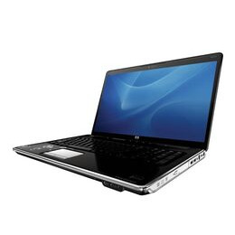 HP DV7-2030EA Reviews