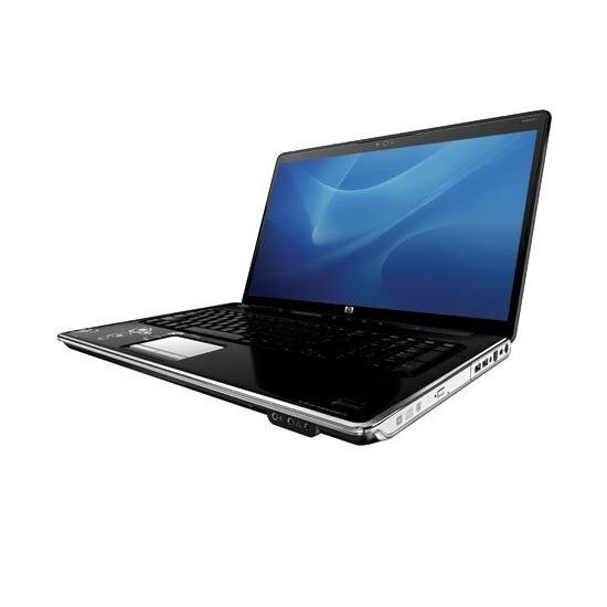 HP DV7-2030EA