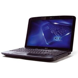 Photo of Acer 5735Z-424G32MN Laptop