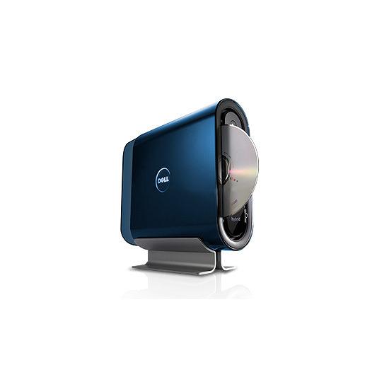 Dell Studio Hybrid 6222