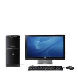 "HP P6047UK with 20"" display Reviews"