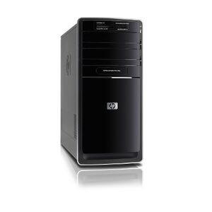 Photo of HP P6045UK Desktop Computer