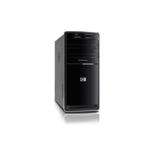 HP P6045UK reviews, prices and deals - 6GB of Memory PC