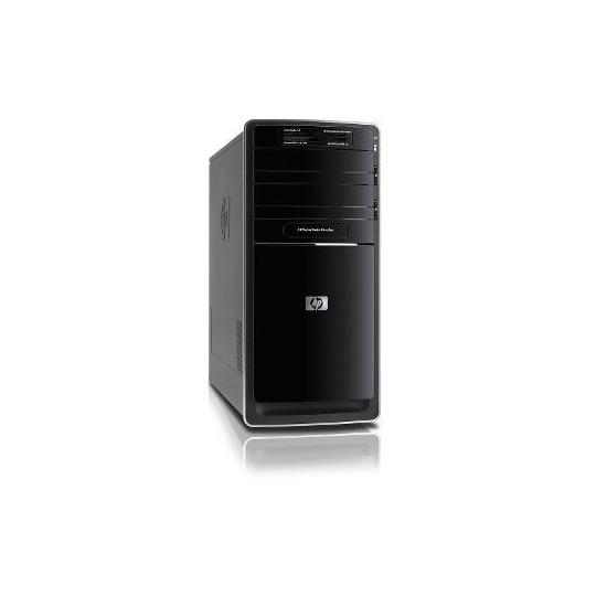 HP P6045UK