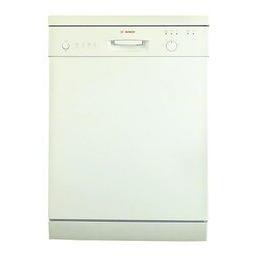 Bosch SGS-43T82 Reviews