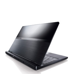 Dell Adamo Admire Reviews