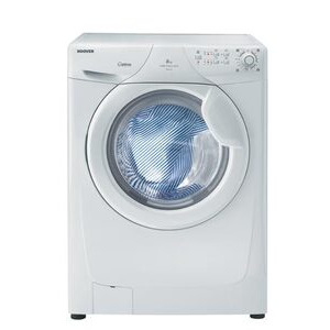 Photo of Hoover OPH148 Washing Machine