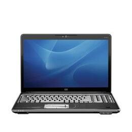 HP HDX X16-1280EA Reviews