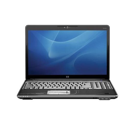 HP HDX X16-1280EA