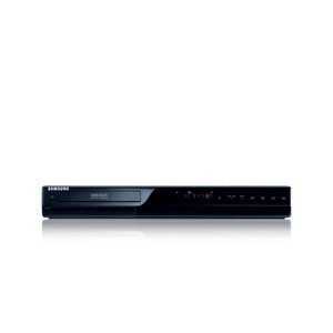 Photo of Samsung DVD-SH897 PVR