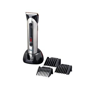 Photo of Nicky Clarke NMG016 Hair Clipper