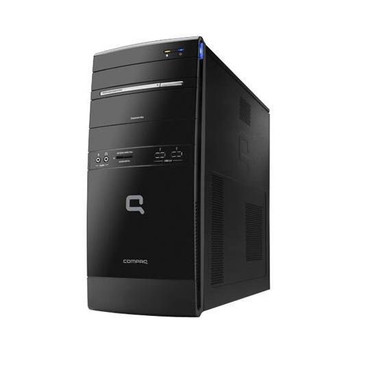 HP CQ5011UK