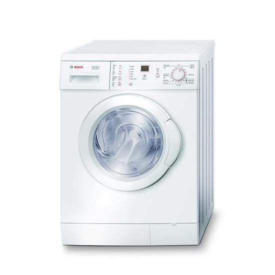 Bosch WAE28364G