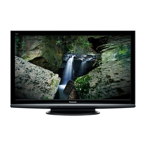Photo of Panasonic TX-P50S10 Television