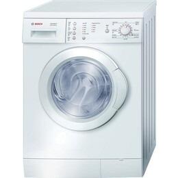 Bosch WAE24164G Reviews