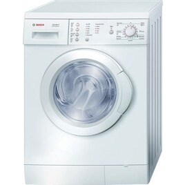 Bosch WAE24164G Reviews
