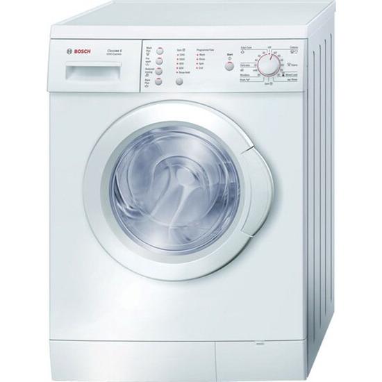 Bosch WAE24164G