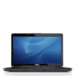 Dell 1545 C585 Reviews