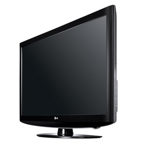 Photo of LG 26LH2000 Television