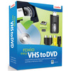 Photo of Roxio Easy VHS To DVD Software