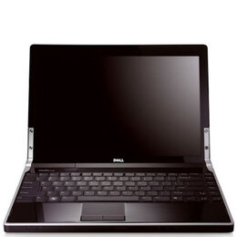 Dell XPS M1340 (Refurbished) Reviews