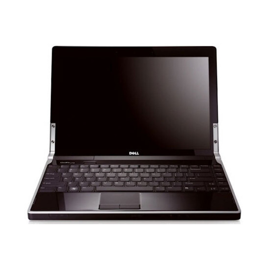 Dell XPS M1340 (Refurbished)