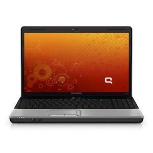 Photo of HP CQ61-110SA Laptop