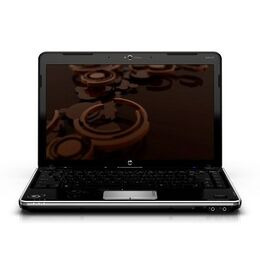 HP Pavilion DV3-2050EA Reviews