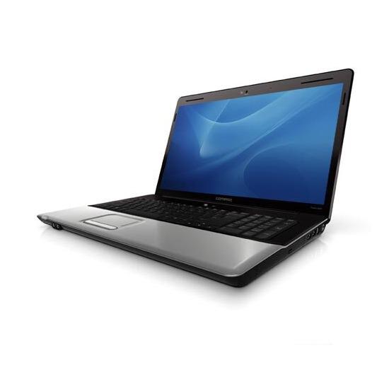 HP CQ71-135SA