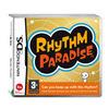 Photo of Nintendo Rhythm Paradise (Wii) Video Game