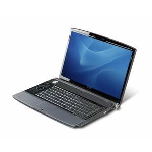 Photo of Acer 6935Z-643G25MN Laptop