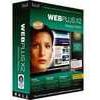 Photo of Serif WebPlus X2 Website Maker Software