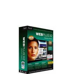 Serif WebPlus X2 Website Maker Reviews