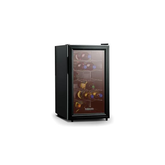 Baumatic BW18B Wine Coolers
