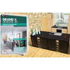 Photo of Grand DESIGNs 3D Kitchen and Bathroom Software