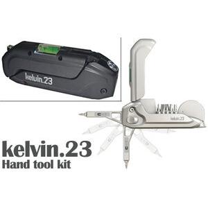 Photo of Kelvin Hand Tool Gadget