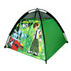 Photo of Ben 10 Igloo Tent Toy