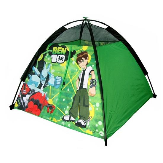 Ben 10 Igloo Tent