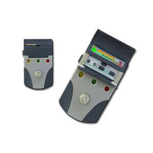 Photo of Star Trek Electronic Tricorder Toy