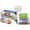 Photo of V.Smile V-Motion Active Learning System Toy