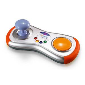 Photo of V.Smile V-Motion Joystick Toy
