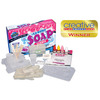 Photo of Wild Science - Luxury Soap Science Toy